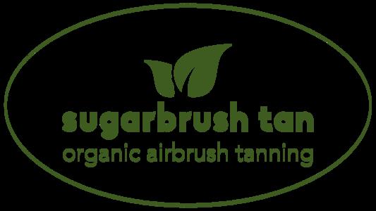 Sugarbrush Tan